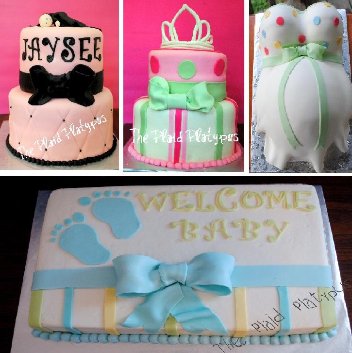 Strange Baby Shower Cake Funny Birthday Cards Online Amentibdeldamsfinfo